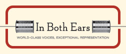 in-both-ears