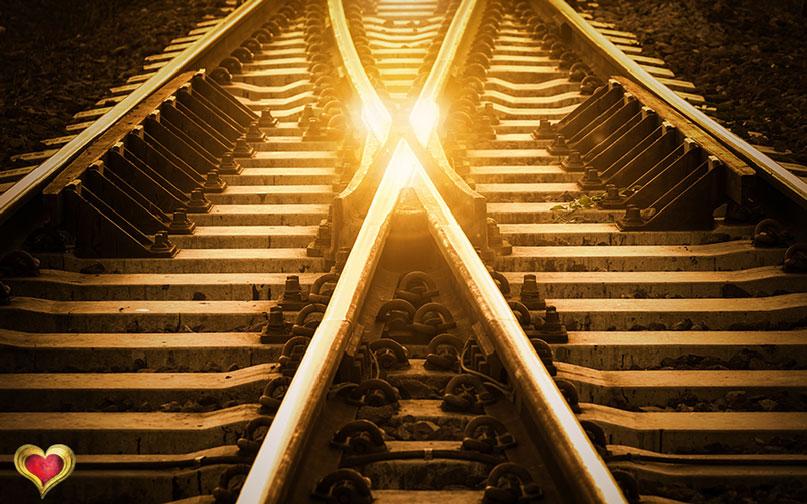 a-trains-a-comin
