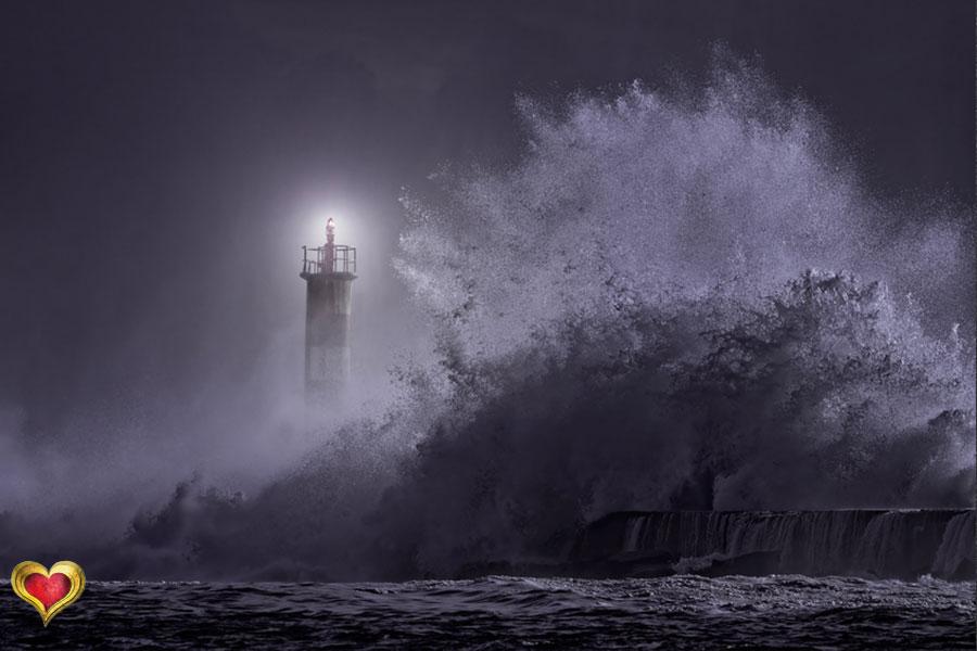 be-a-lighthouse